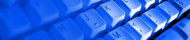 cropped-blue-keyboard-lrg.jpg
