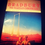 bradbury2