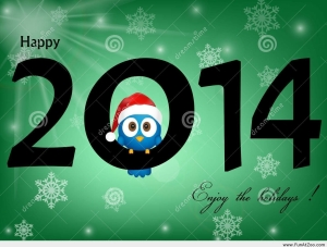 Happy-2014-free-wallpaper
